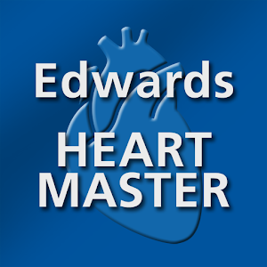 HEART MASTER Mitral Tricuspid
