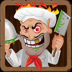 Dope Chef 街機 App LOGO-硬是要APP