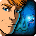 Broken Sword 2: Español icon