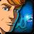 Broken Sword 2: Español file APK Free for PC, smart TV Download