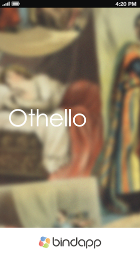 ebook Othello