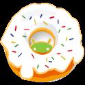 食べroid icon