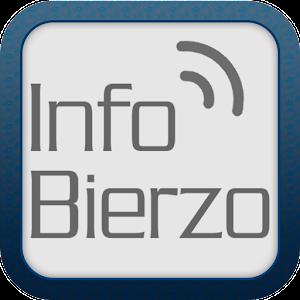 InfoBierzo