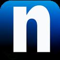 NathTel VoIP icon