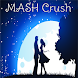 MASH Game - Crush