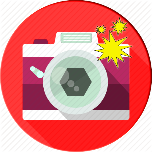 Magic Selfie Camera App 攝影 App LOGO-APP試玩