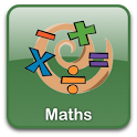 Math Junior icon