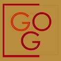 Go Guwahati (Go G) icon