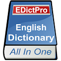 English Dictionary: All In One