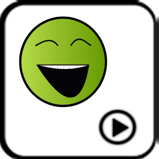 Video Joke FULL - English