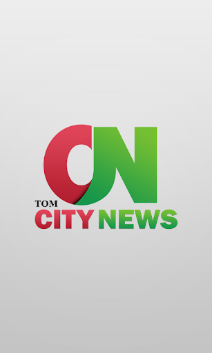TOM City News