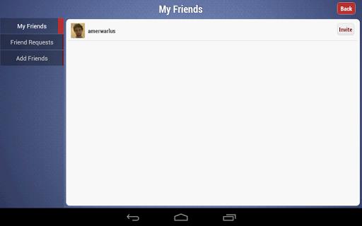 Mahbuse Plakoto 7.3 screenshots 9