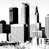 Goth Minneapolis