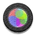 Simon Xtreme logo