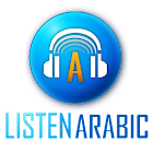 Live Arabic Music ListenArabic icon
