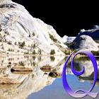 Rons Yosemite Park Quiz icon