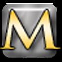 Market Millionaire Classic logo