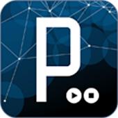 Processing:프로세싱 을 이용한 미디어아트!