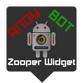 AndyBot for Zooper