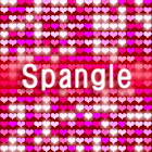 Spangle Romance LW Trial icon