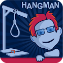 Hangman - Quiz 2 icon