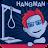 Hangman - Quiz 2 logo