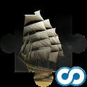 BestPuzzle No.382 (40 pieces) logo