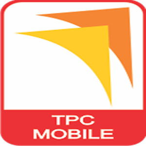 TPC Courier Services 2.0 Icon