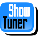 ShowTuner - Indian TV Shows icon
