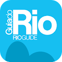 Rio Official Guide icon
