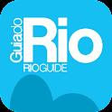 Rio Official Guide icon