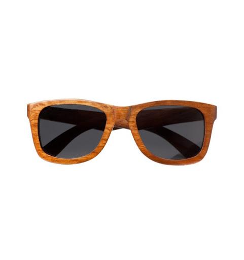 6a72499e52 Ribot: gafas hechas a mano con espíritu artesanal | Blickers