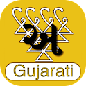 Learn Gujarati (Letter2Sound)