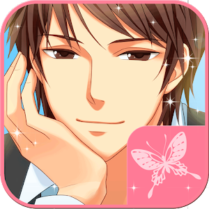 Amor Prohibido for PC and MAC