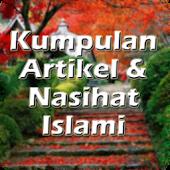 Artikel & Nasihat Islami