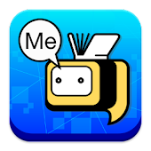 OOKBEE Me: ฟรี บุฟเฟต์แมกกาซีน