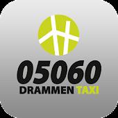 Drammen Taxi