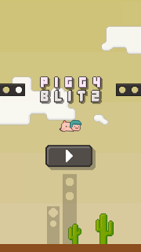 Piggy Blitz