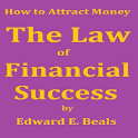 How to Attract Money FREE BOOK
