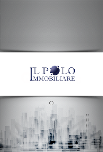 Il polo immobiliare