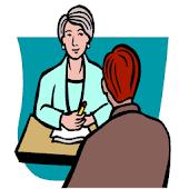 Interview Tips- ইন্টারভিউ টিপস