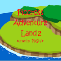 Piccross Adventure Land 2 icon