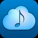 MuziTube icon