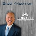 Brad Wiseman App