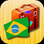 Brazilian Portugues phrasebook