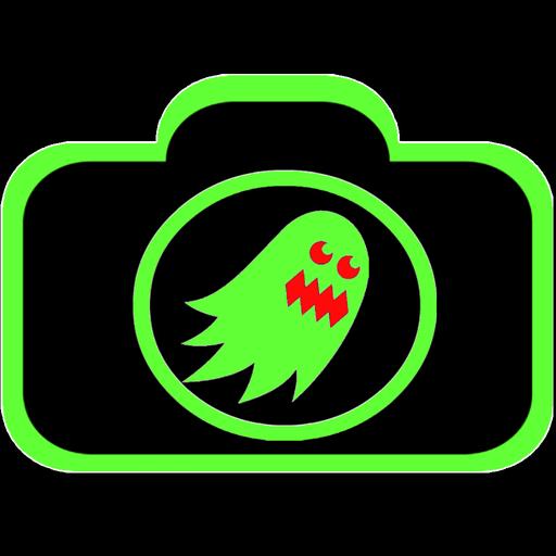 Super Scary Camera Prank