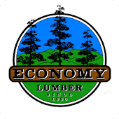 Economy Lumber Web Track