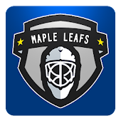 Maple Leafs FanSide