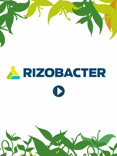 Rizobacter app
