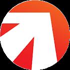 SALESUP MOBILE VIFONTT icon